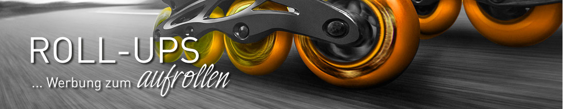 Slider_Rollups_770x150.jpg